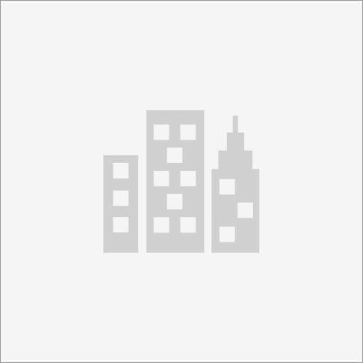 """Комунальне некомерційне підприємство """"Міська поліклініка №25"""" Харківської міської ради"""